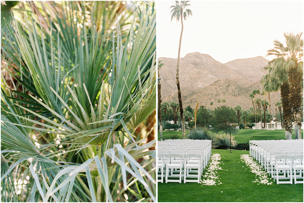 Palm Springs Wedding 26.jpg