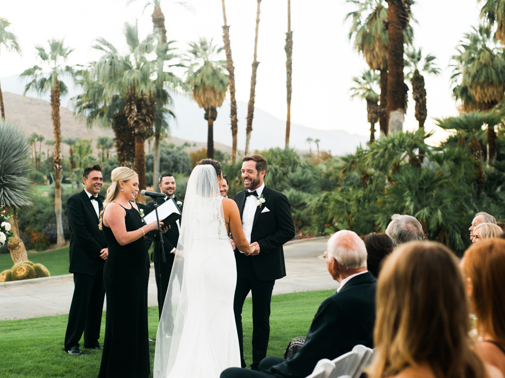 California Wedding Photographer Jenny Losee (4 of 8).jpg
