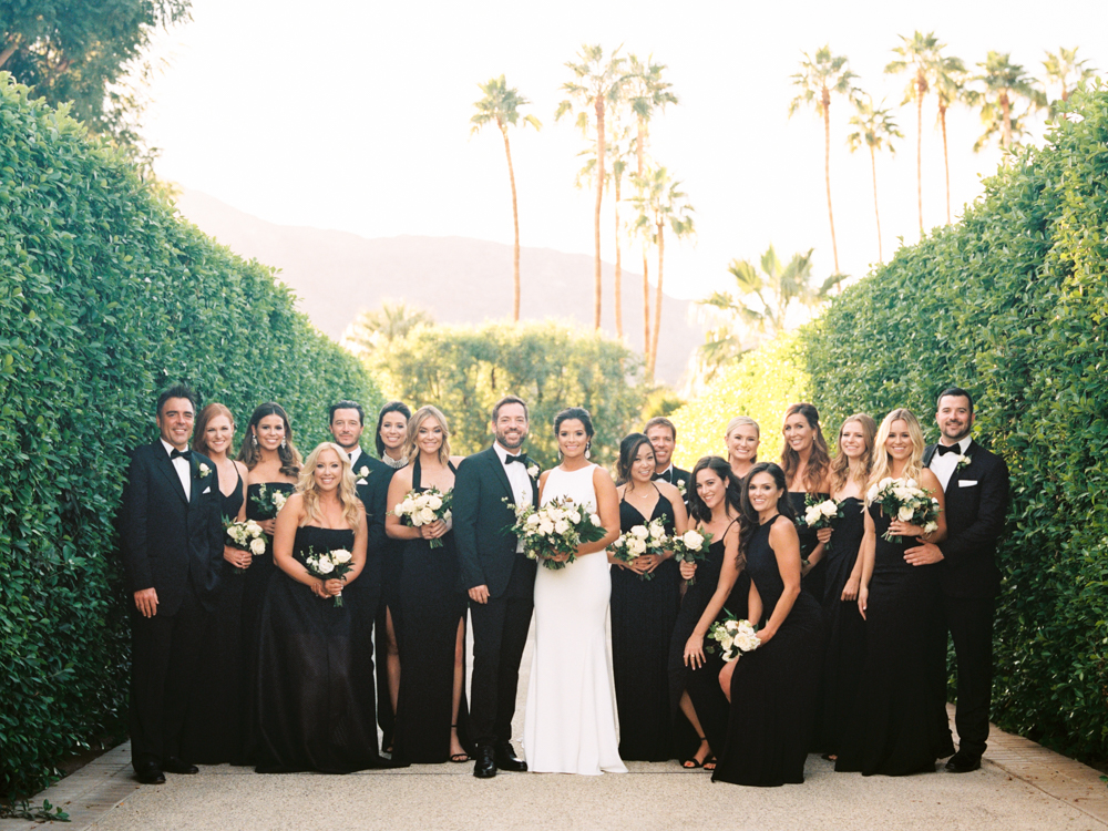 California Wedding Photographer Jenny Losee (2 of 8).jpg