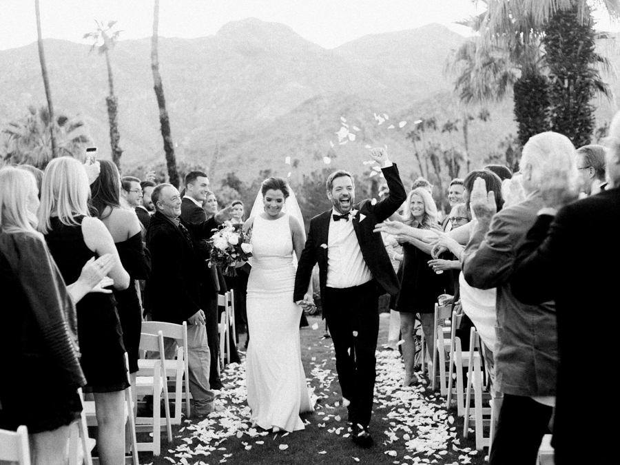 California Wedding Photographer Jenny Losee (148 of 189).jpg