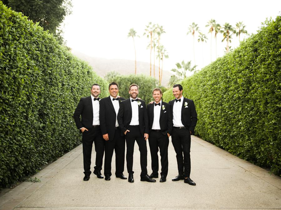 California Wedding Photographer Jenny Losee (108 of 189).jpg