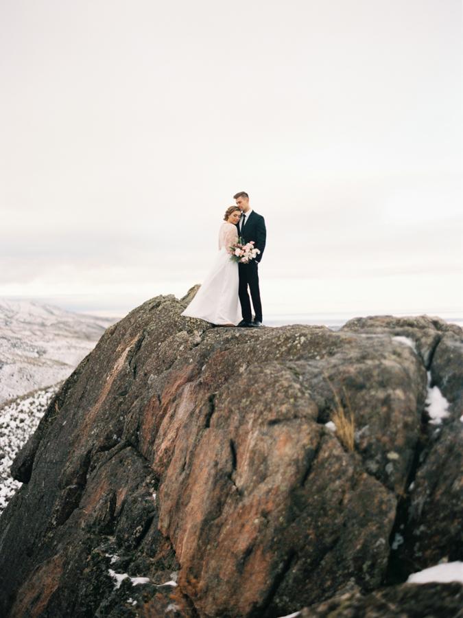Boise Photographer Jenny Losee (3 of 50).jpg