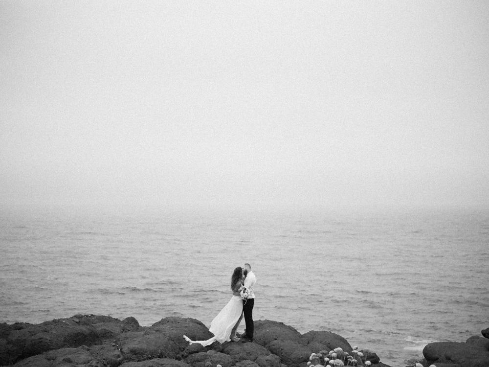 Wedding Photographer Jenny Losee (1 of 2).jpg