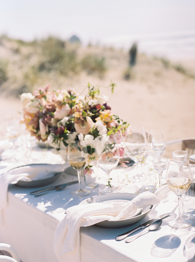 Boise Idaho and Destination Wedding Photographer Jenny Losee -6.jpg