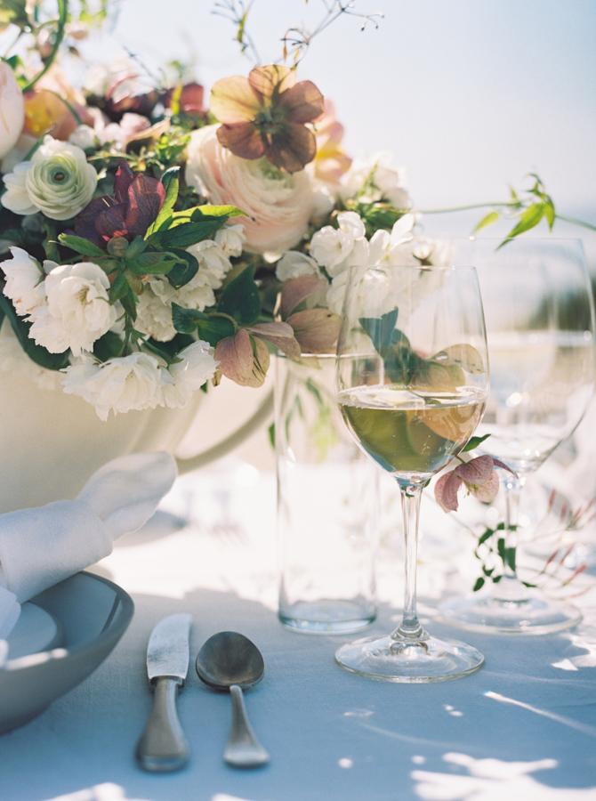 Boise Idaho and Destination Wedding Photographer Jenny Losee -10.jpg