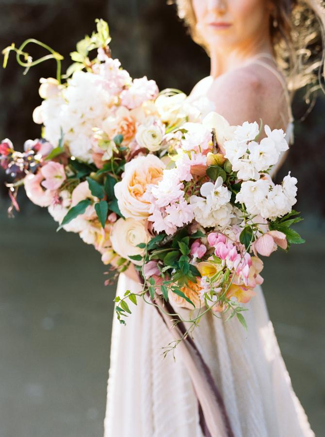 Boise Idaho and Destination Wedding Photographer Jenny Losee -28.jpg
