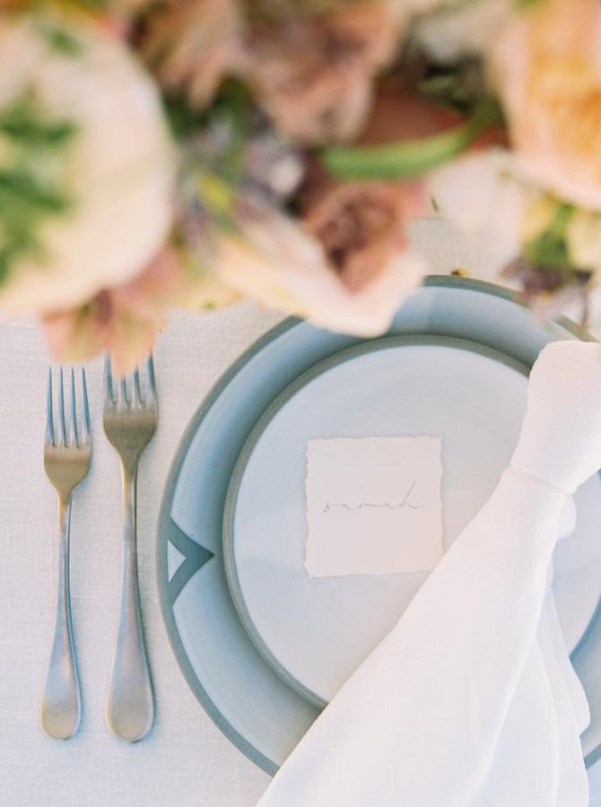 Boise Idaho and Destination Wedding Photographer Jenny Losee -12.jpg