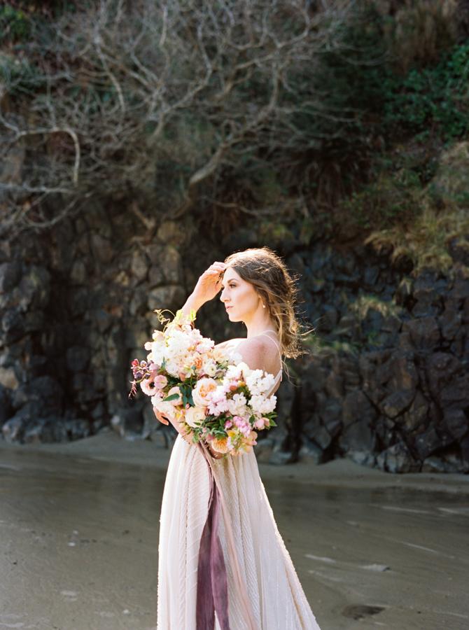 Boise Idaho and Destination Wedding Photographer Jenny Losee -29.jpg