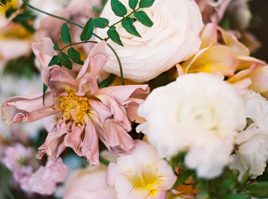 Boise Idaho and Destination Wedding Photographer Jenny Losee -30.jpg