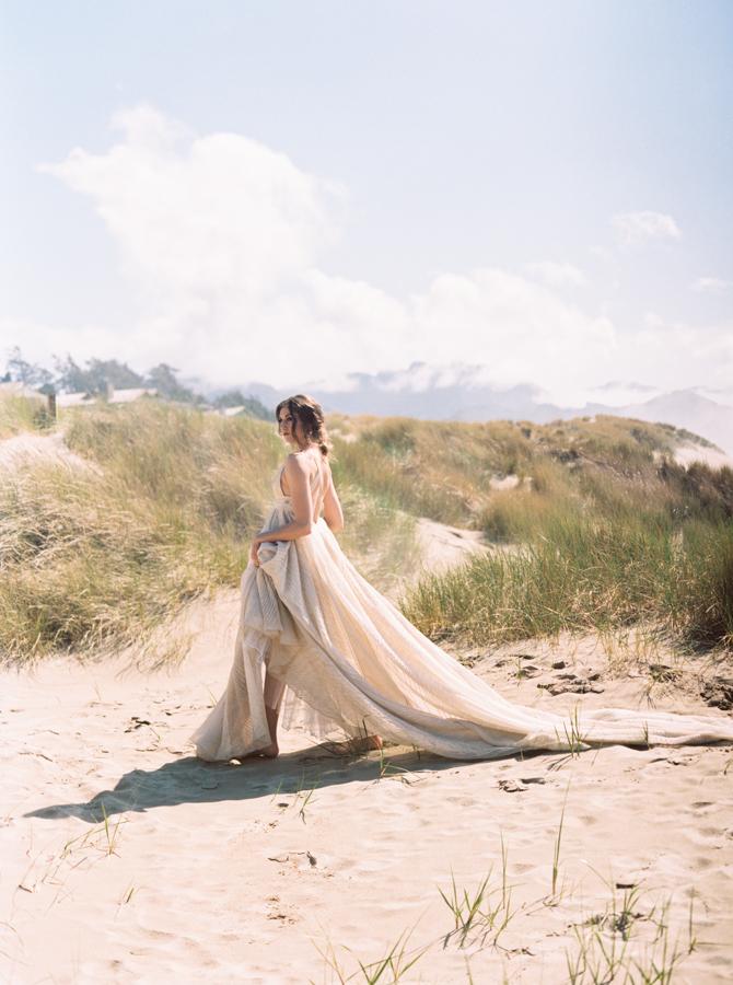 Boise Idaho and Destination Wedding Photographer Jenny Losee -14.jpg