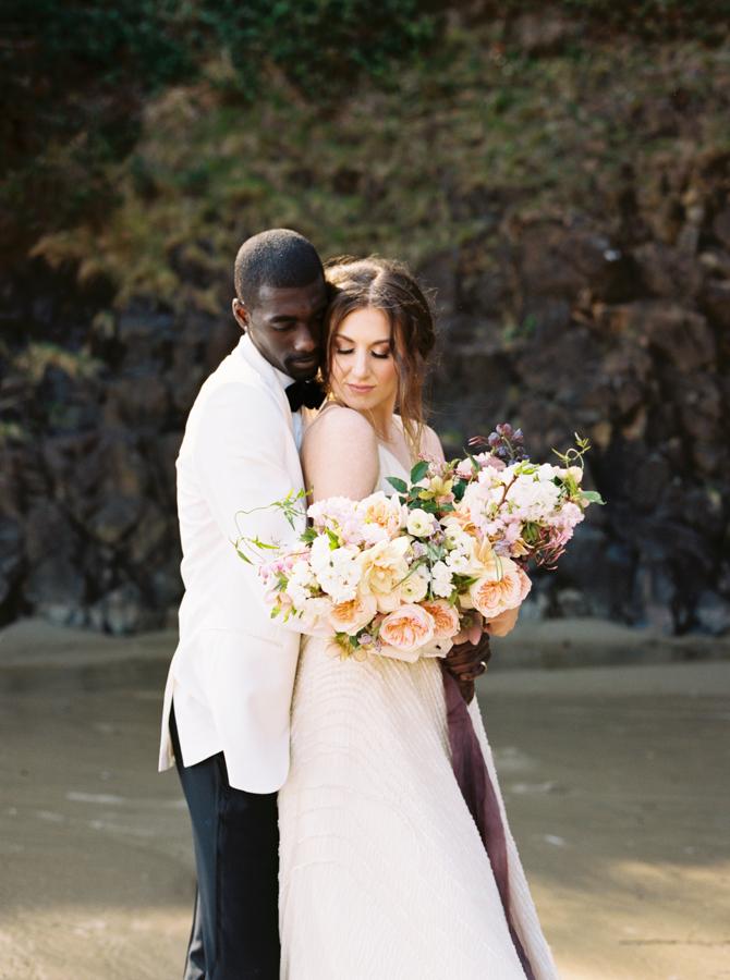 Boise Idaho and Destination Wedding Photographer Jenny Losee -31.jpg