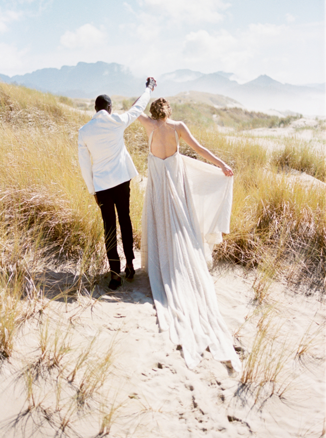 Boise Idaho and Destination Wedding Photographer Jenny Losee -16.jpg