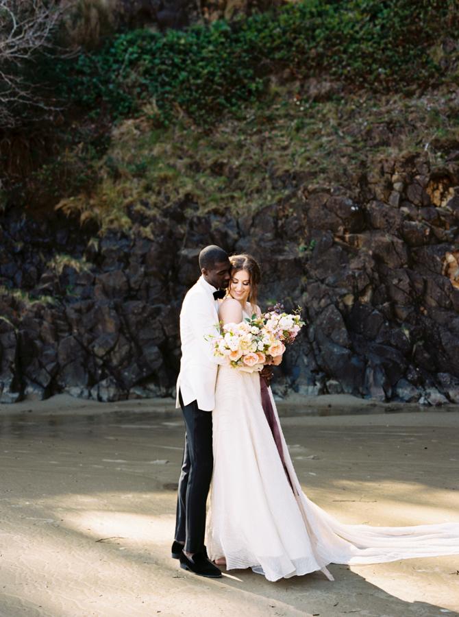 Boise Idaho and Destination Wedding Photographer Jenny Losee -32.jpg