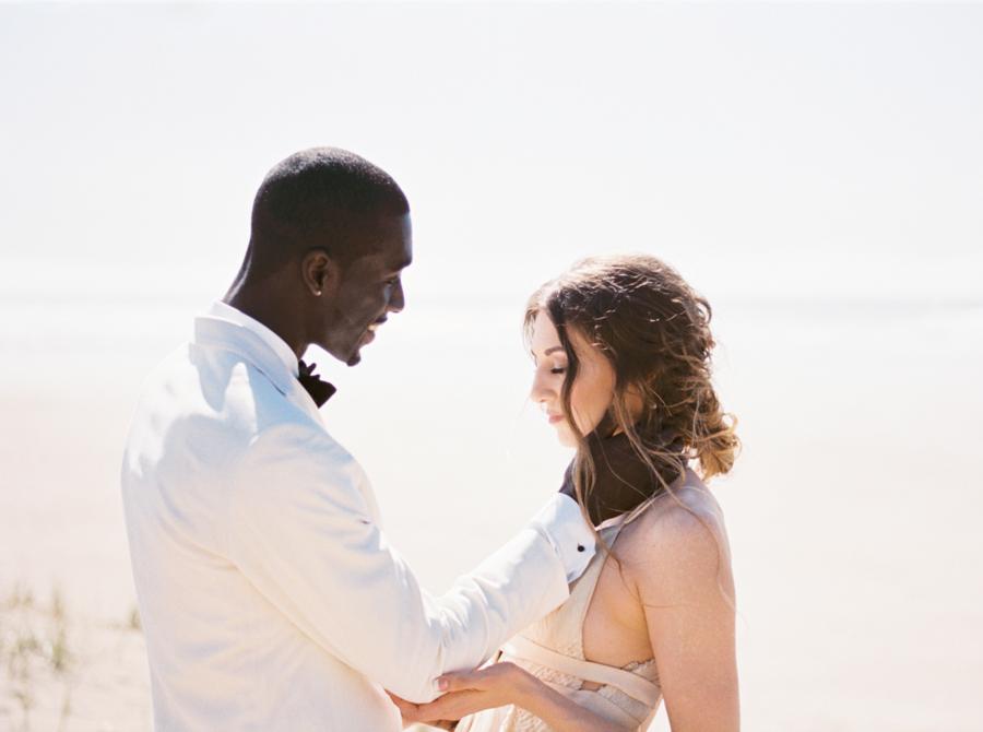 Boise Idaho and Destination Wedding Photographer Jenny Losee -18.jpg
