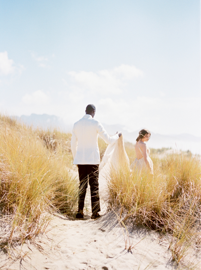 Boise Idaho and Destination Wedding Photographer Jenny Losee -17.jpg