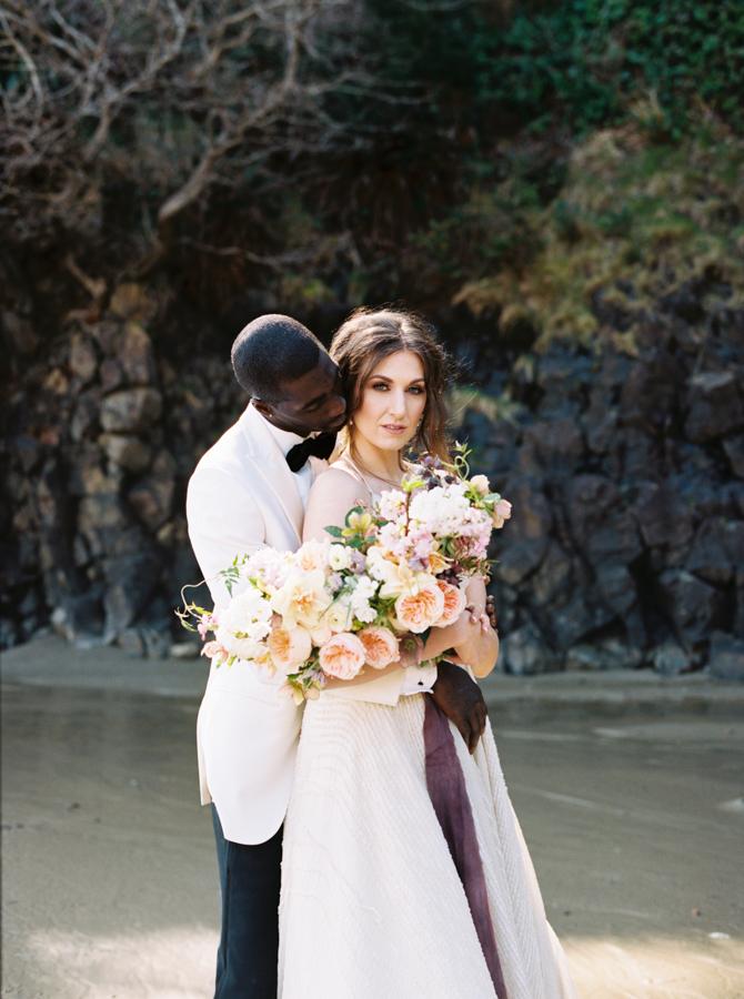 Boise Idaho and Destination Wedding Photographer Jenny Losee -33.jpg