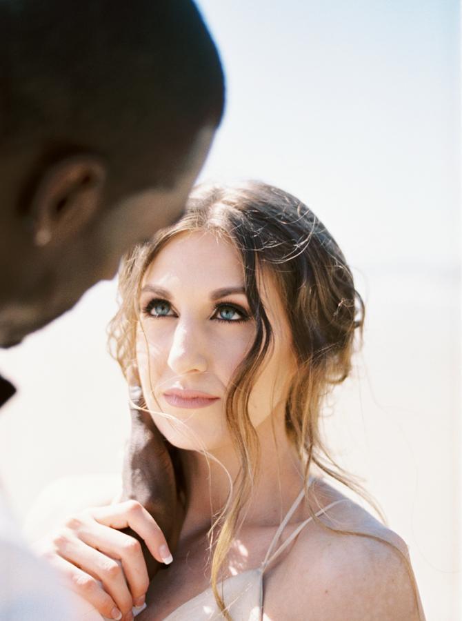 Boise Idaho and Destination Wedding Photographer Jenny Losee -20.jpg
