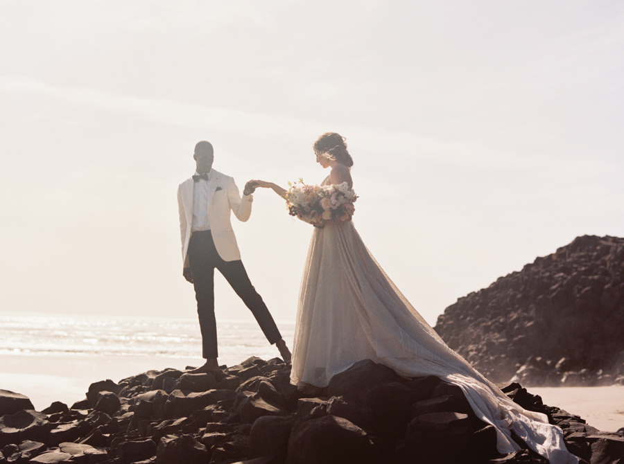 Boise Idaho and Destination Wedding Photographer Jenny Losee -35.jpg