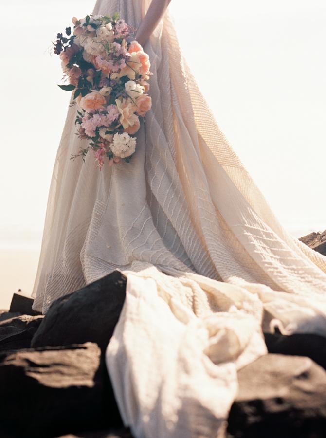 Boise Idaho and Destination Wedding Photographer Jenny Losee -36.jpg