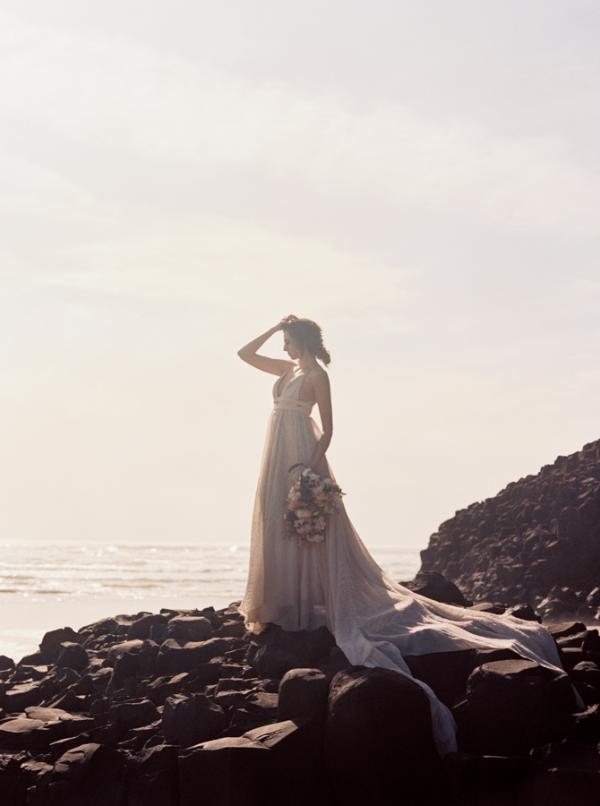 Boise Idaho and Destination Wedding Photographer Jenny Losee -37.jpg
