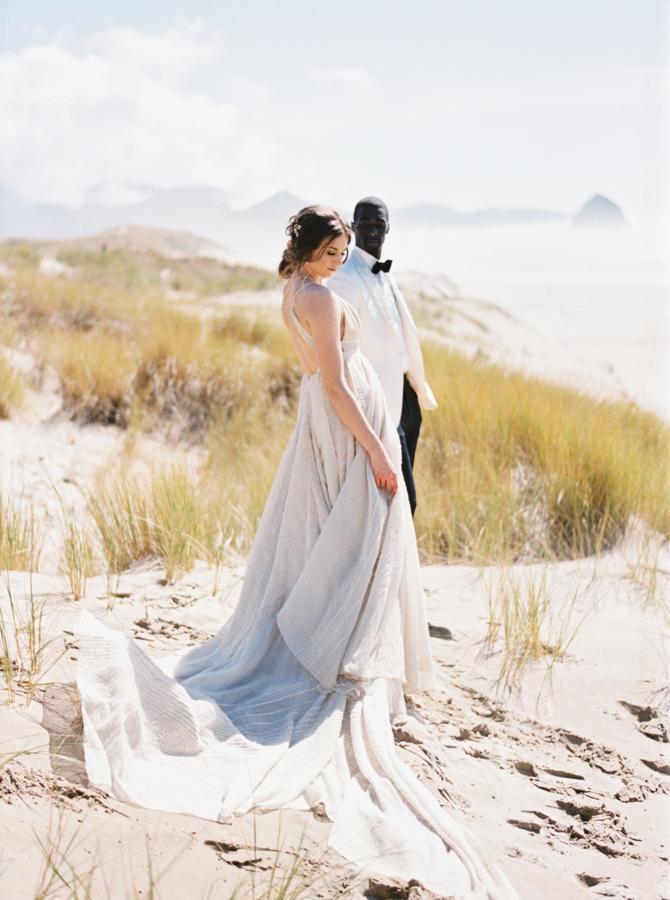 Boise Idaho and Destination Wedding Photographer Jenny Losee -21.jpg
