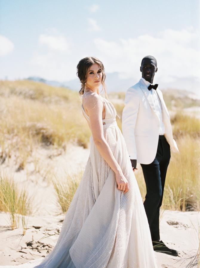 Boise Idaho and Destination Wedding Photographer Jenny Losee -22.jpg