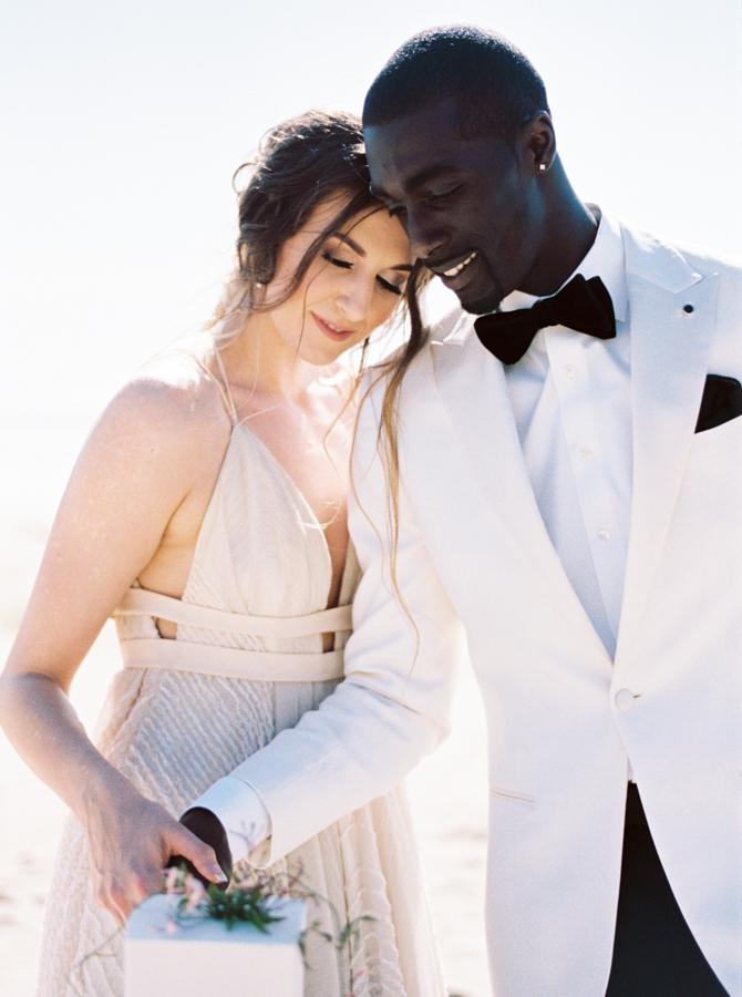 Boise Idaho and Destination Wedding Photographer Jenny Losee -24.jpg
