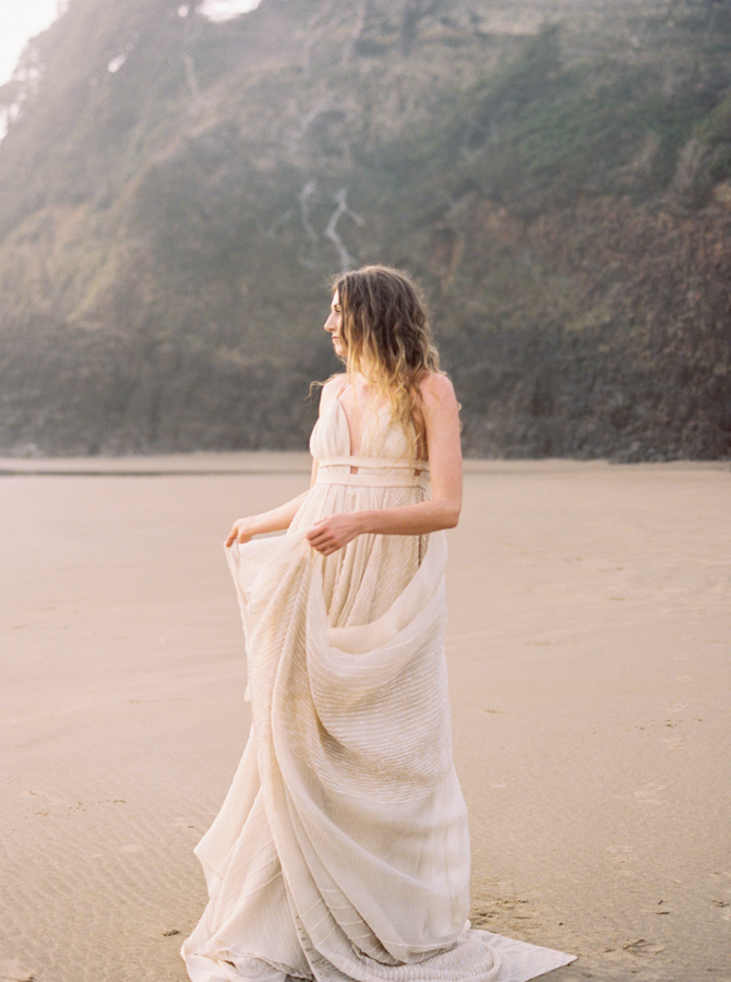 Boise Idaho and Destination Wedding Photographer Jenny Losee -39.jpg