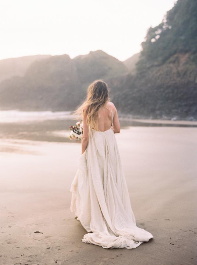 Boise Idaho and Destination Wedding Photographer Jenny Losee -44.jpg