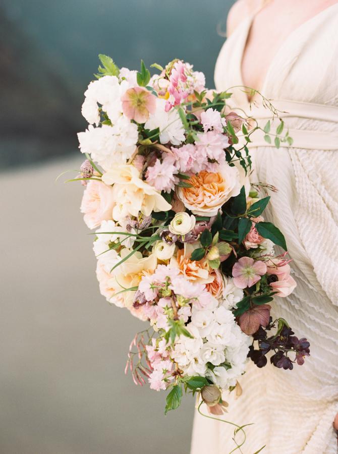 Boise Idaho and Destination Wedding Photographer Jenny Losee -43.jpg