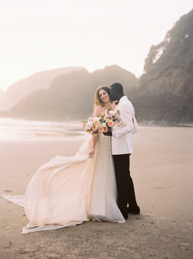 Boise Idaho and Destination Wedding Photographer Jenny Losee -49.jpg