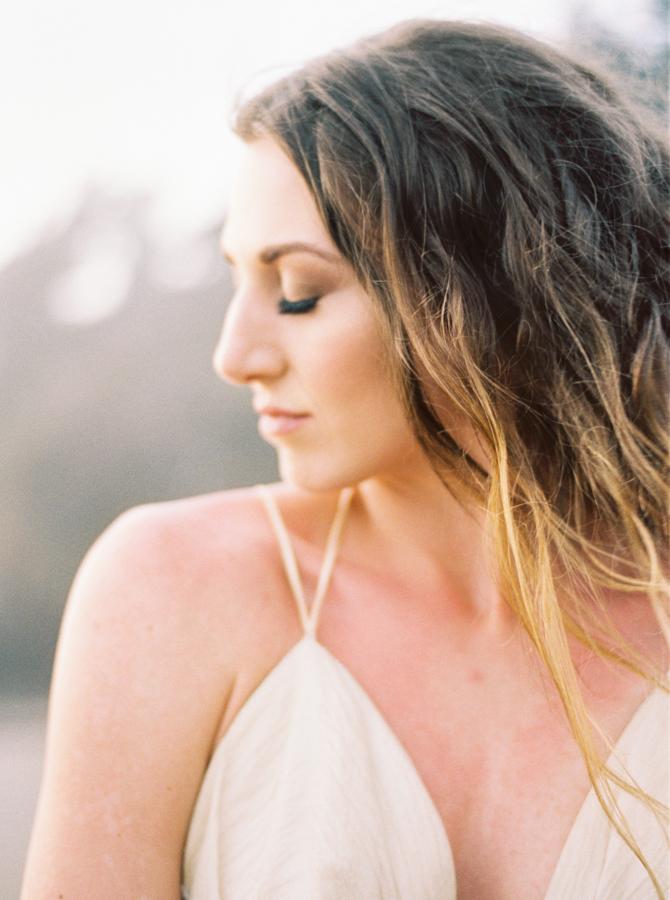Boise Idaho and Destination Wedding Photographer Jenny Losee -54.jpg