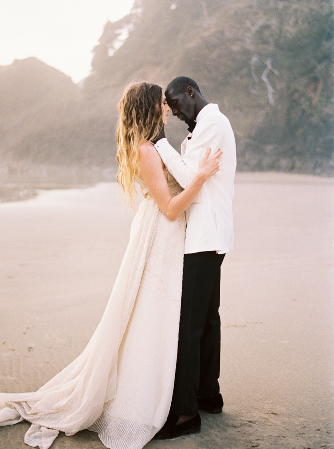 Boise Idaho and Destination Wedding Photographer Jenny Losee -57.jpg