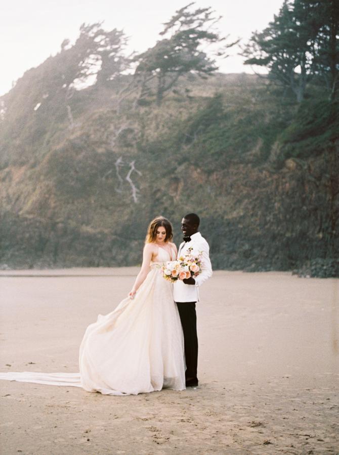 Boise Idaho and Destination Wedding Photographer Jenny Losee -59.jpg