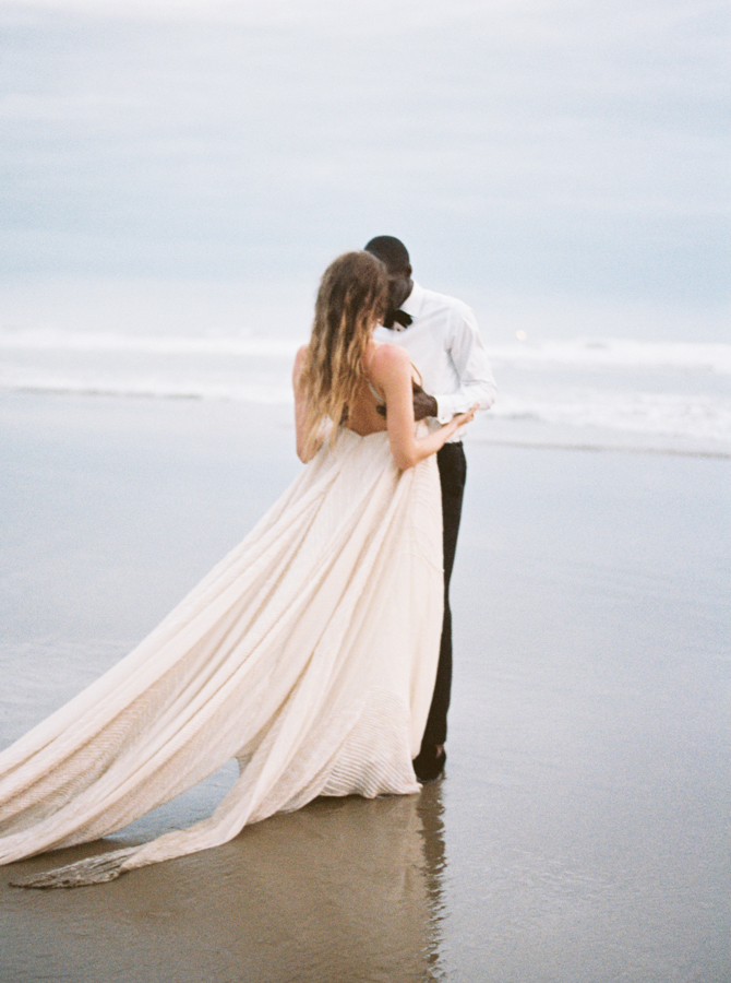 Boise Idaho and Destination Wedding Photographer Jenny Losee -64.jpg