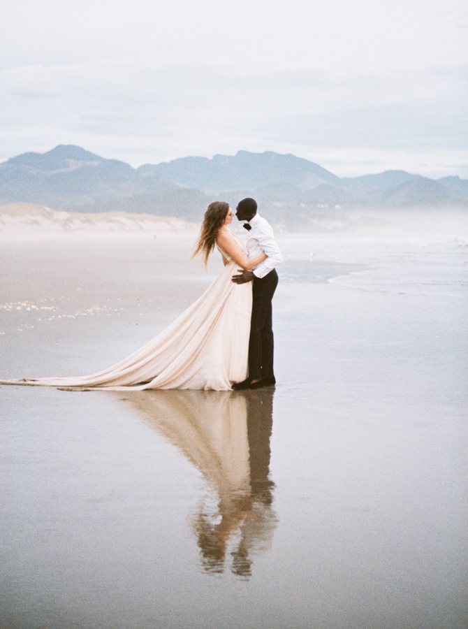 Boise Idaho and Destination Wedding Photographer Jenny Losee -65.jpg