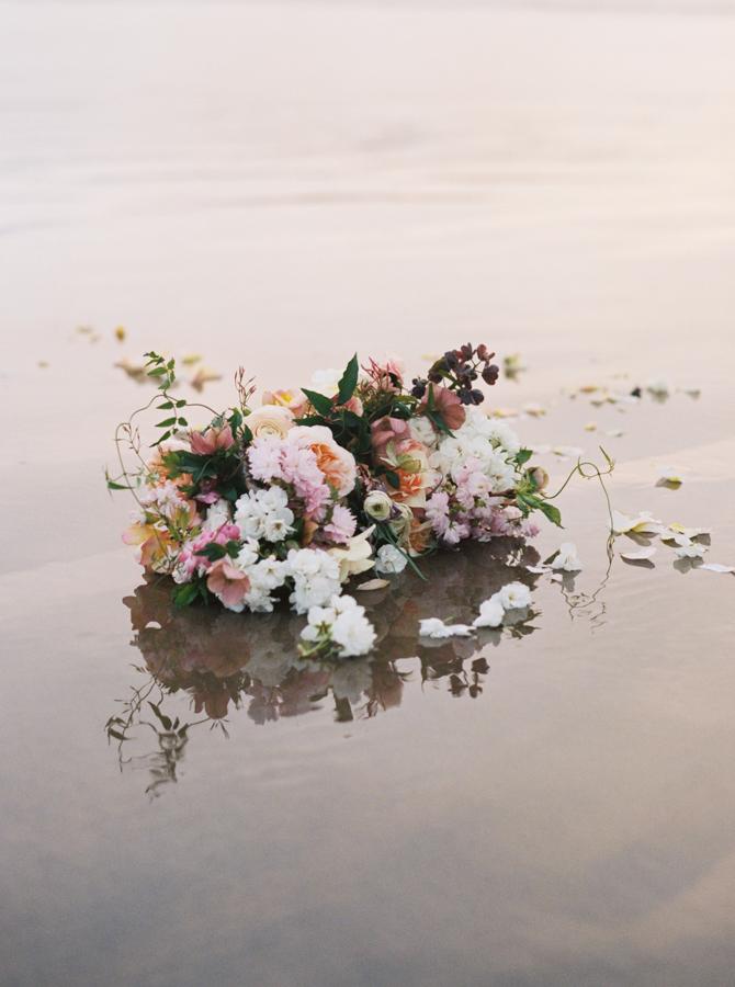 Boise Idaho and Destination Wedding Photographer Jenny Losee -74.jpg
