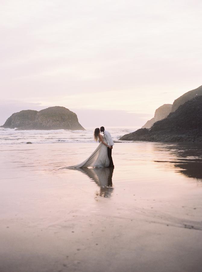 Boise Idaho and Destination Wedding Photographer Jenny Losee -78.jpg