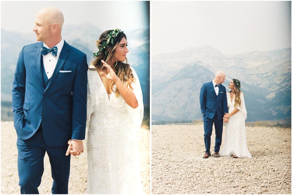 RMB Wedding Photographer