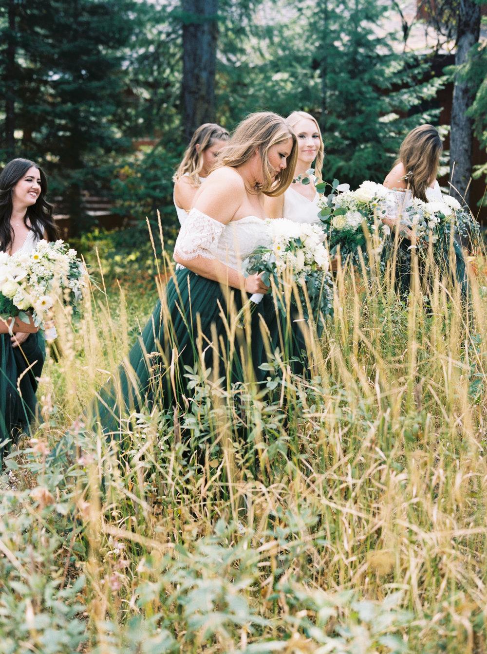 Destination Wedding Photographer (69 of 236).jpg