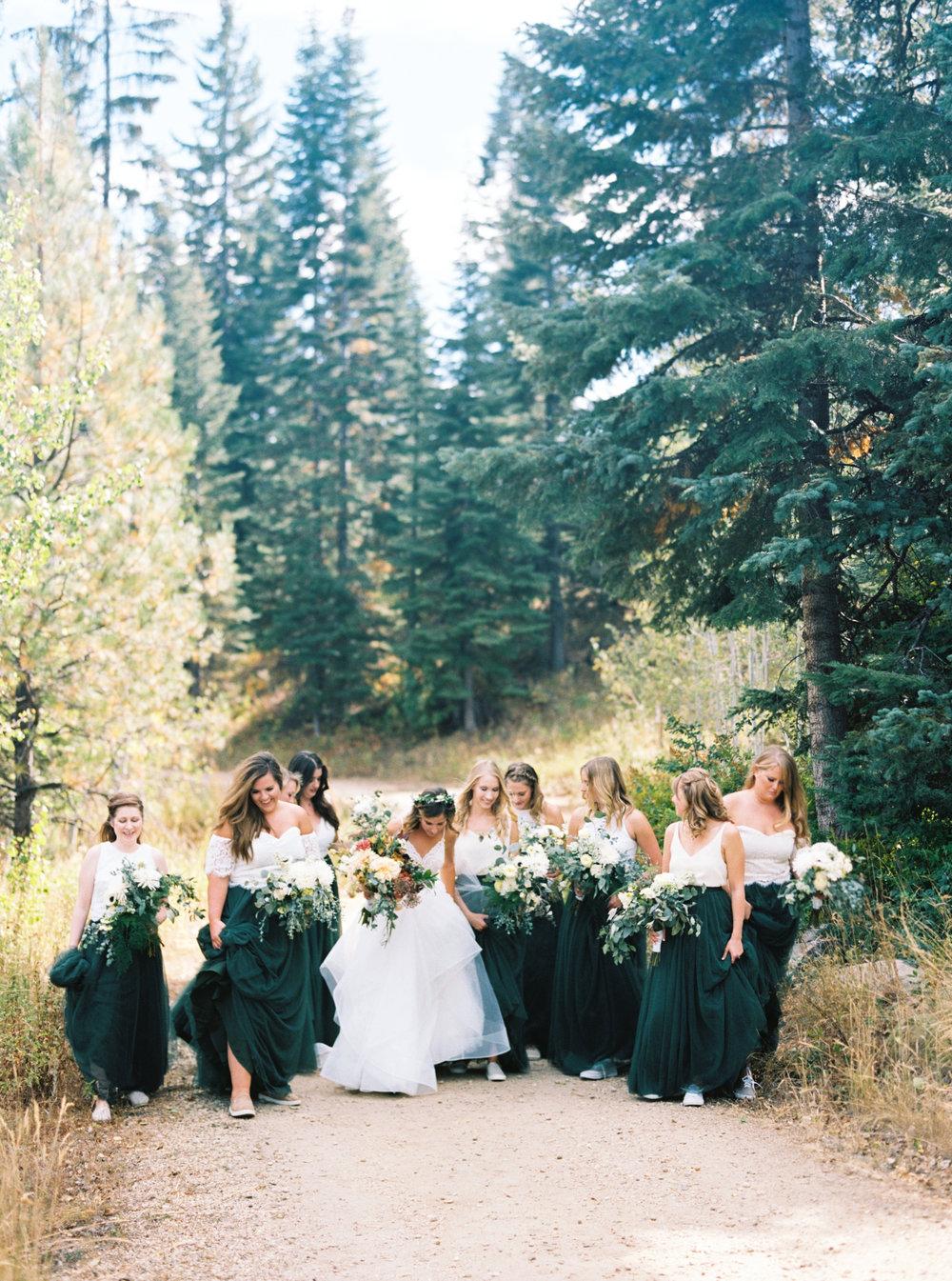 Destination Wedding Photographer (75 of 236).jpg