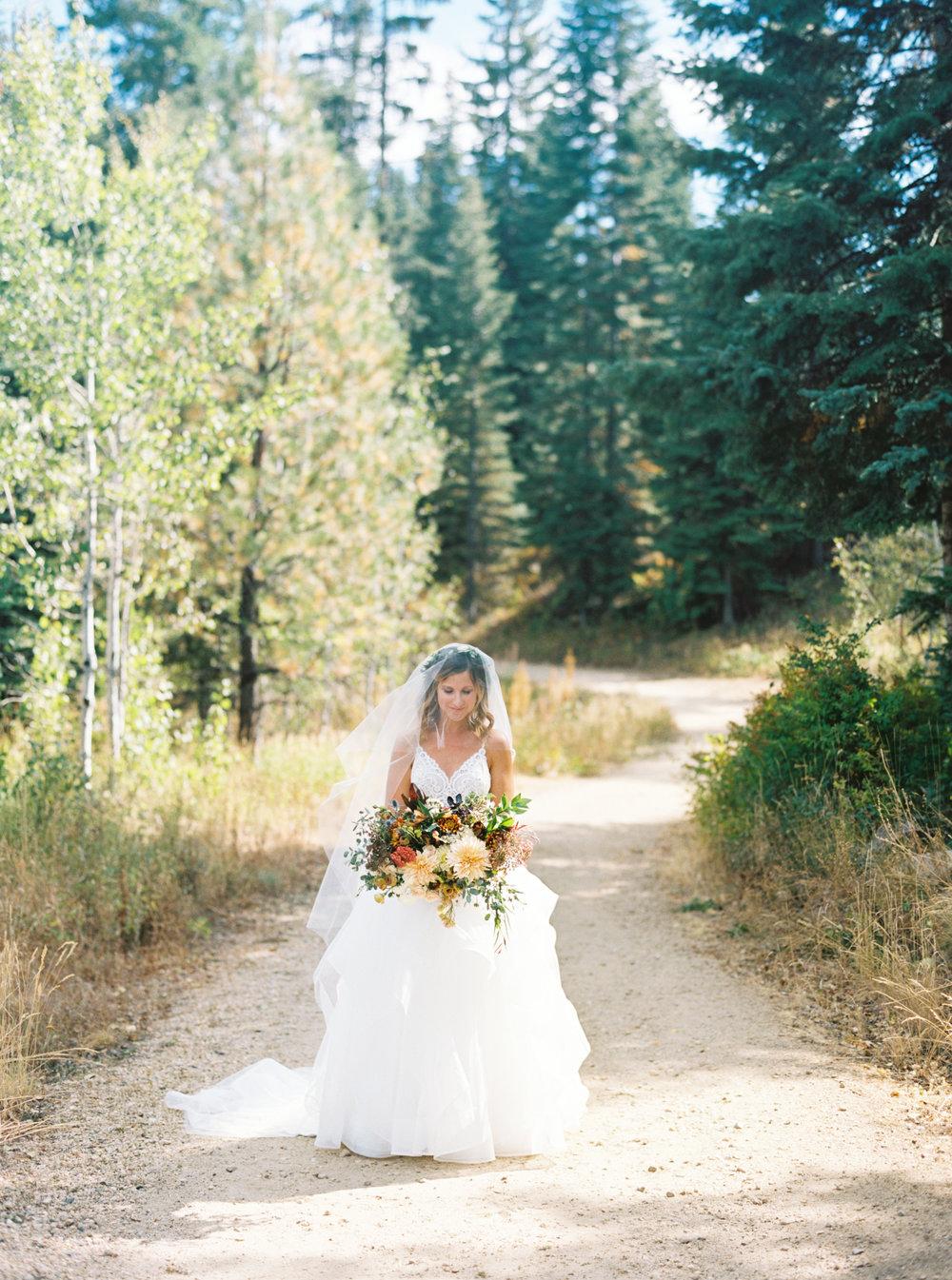 Destination Wedding Photographer (90 of 236).jpg