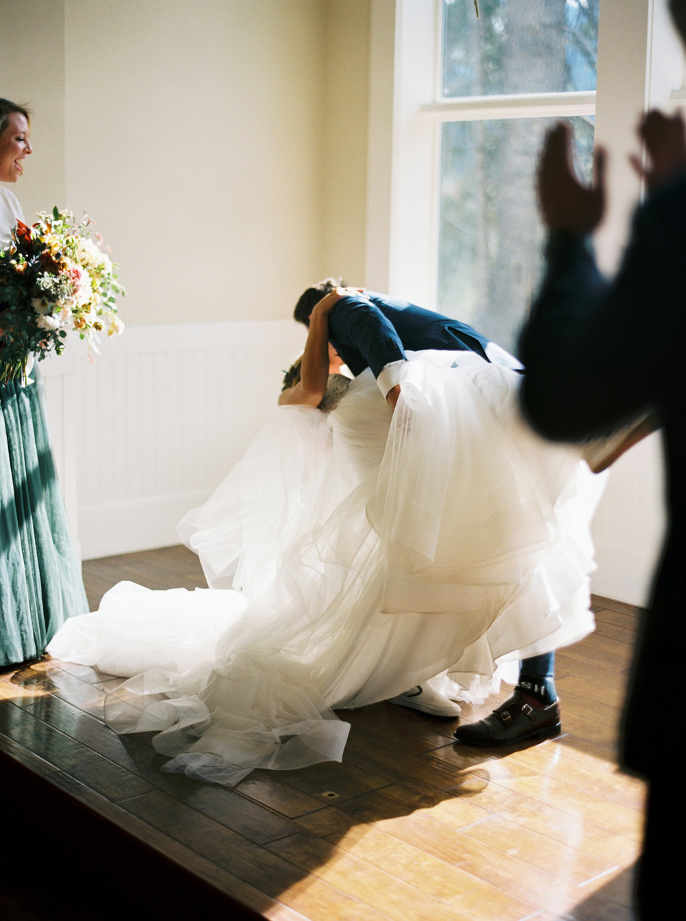 Destination Wedding Photographer (124 of 236).jpg
