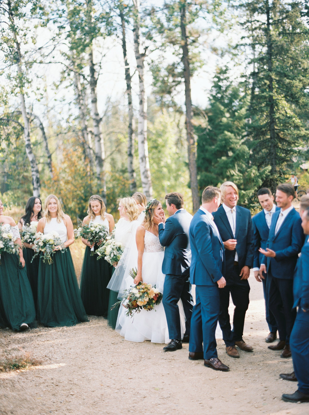 Destination Wedding Photographer (139 of 236).jpg