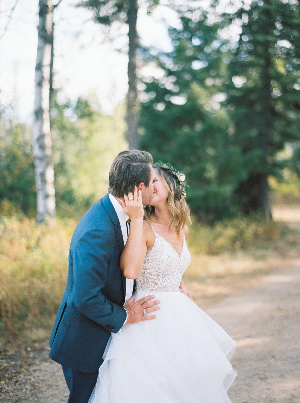 Destination Wedding Photographer (140 of 236).jpg
