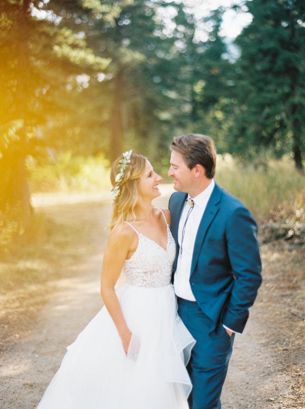 Destination Wedding Photographer (153 of 236).jpg