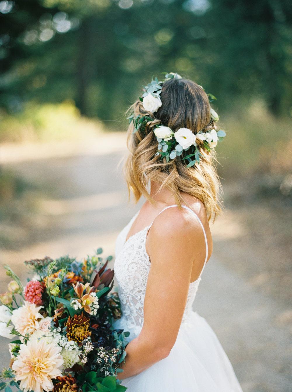 Destination Wedding Photographer (160 of 236).jpg