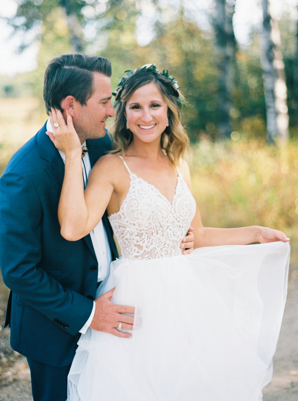 Destination Wedding Photographer (163 of 236).jpg