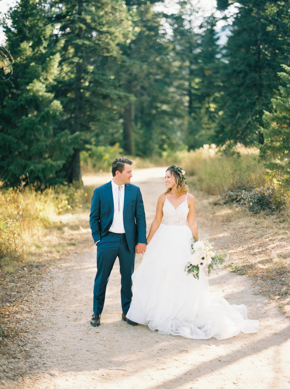 Destination Wedding Photographer (172 of 236).jpg