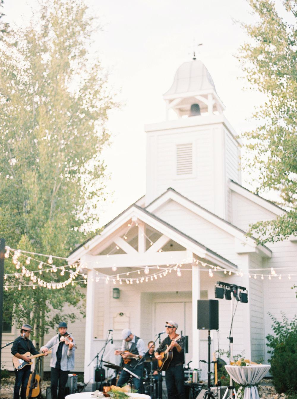 Destination Wedding Photographer (196 of 236).jpg